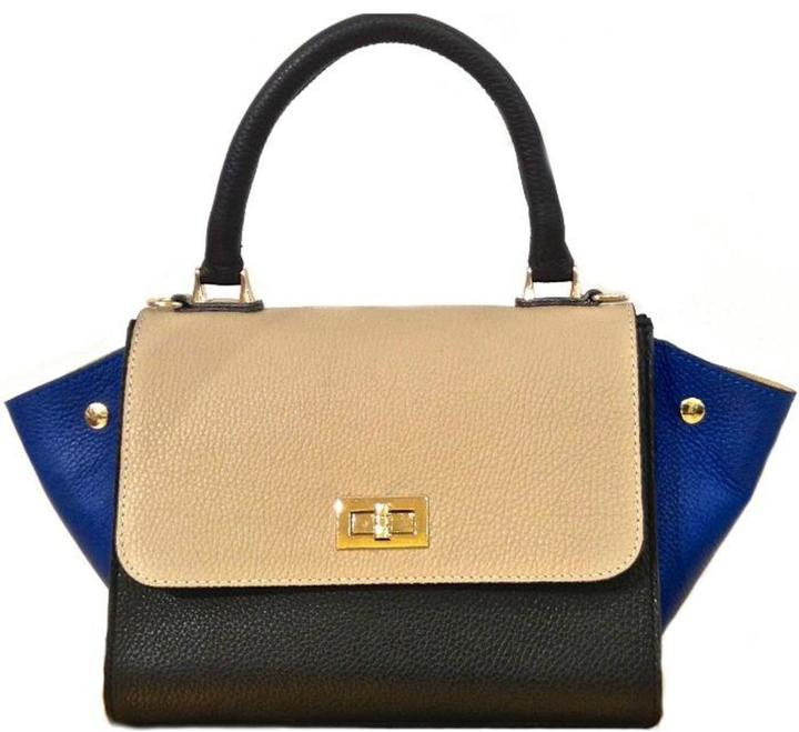 Celine Trapeze Look-alike