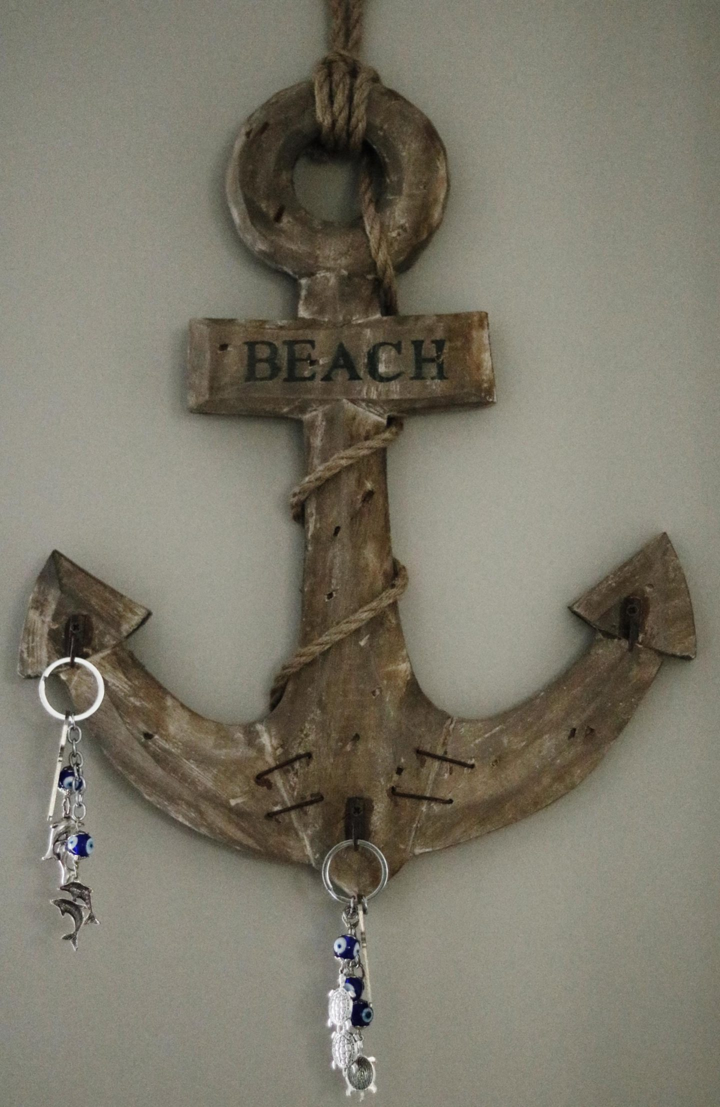 Jersey Shore Beach House