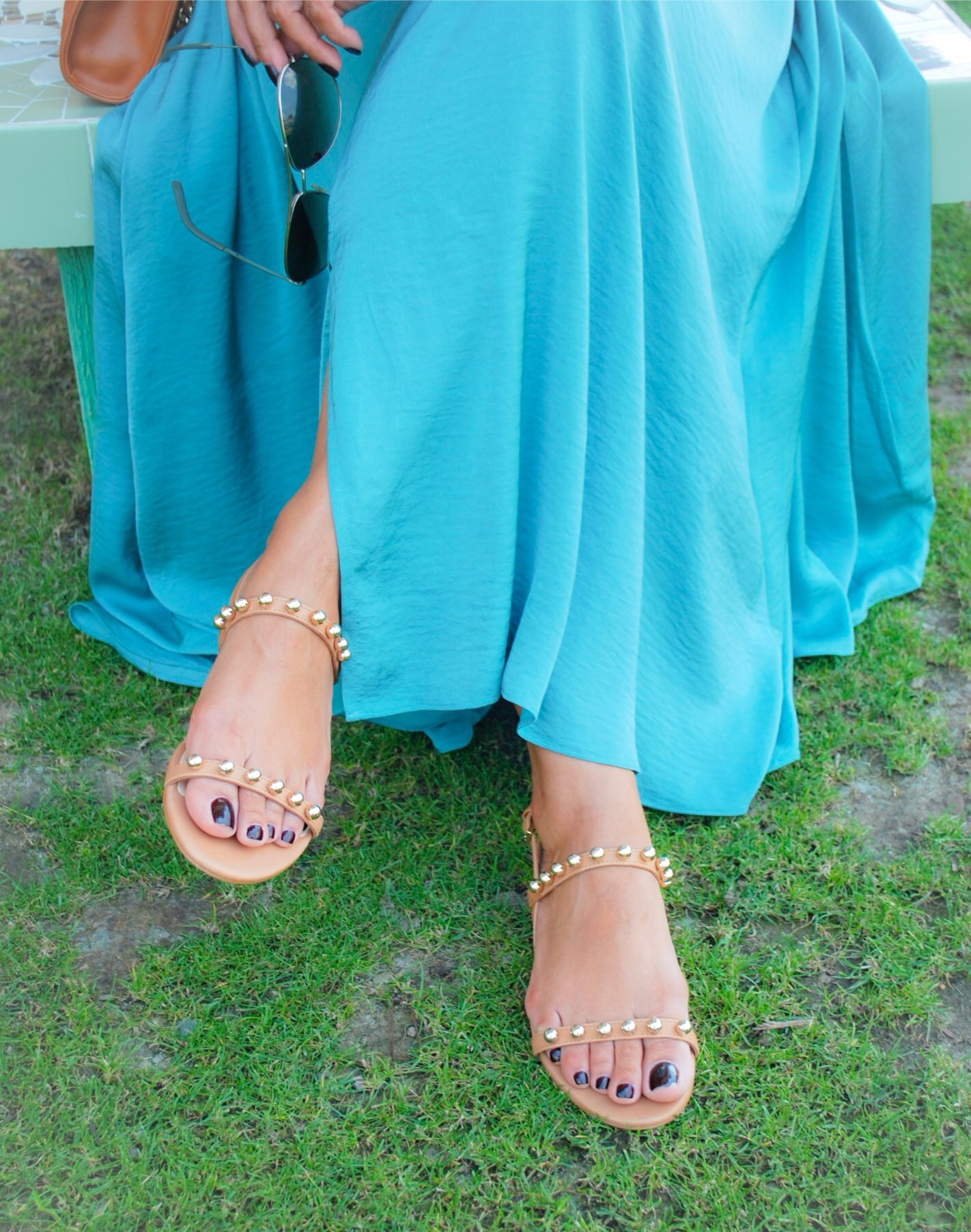 vince camuto summer sandals